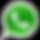 whatsapp rosalia