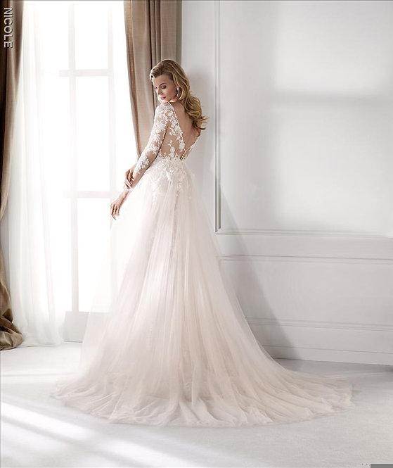NIA2094_vestido de novia_Nicole