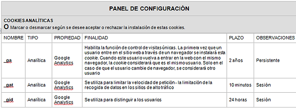 cookies_analiticas.png