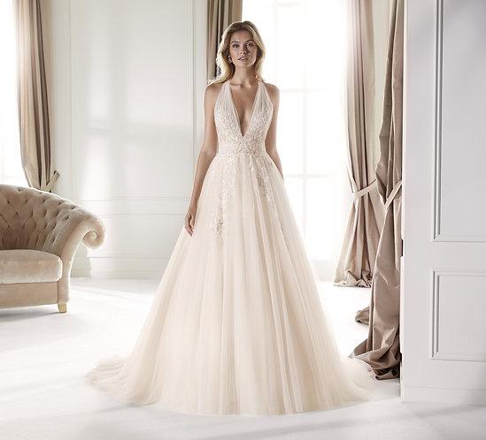 NIA2020_vestido de novia_Nicole