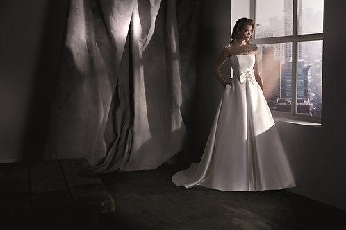 ALTEA_Vestido de Novia_ValerioLuna