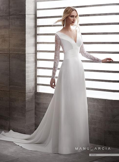 Natalie_vestido de novia_ManuGarcia
