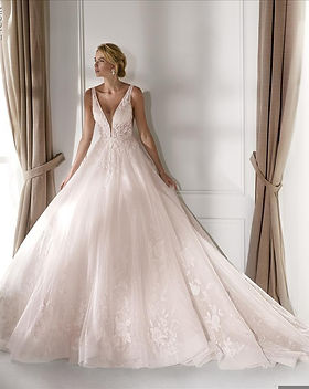 vestido_novia_NIA2054-PV20.jpg