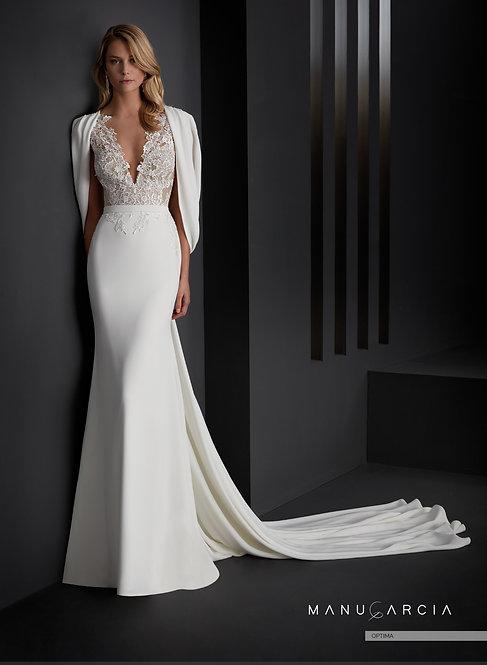 Optima_vestido de novia_ManuGarcia