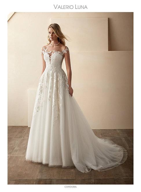 Cordoba_vestido de novia_ValerioLuna