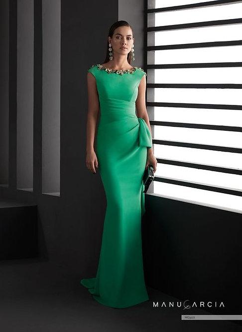 MG3122 - vestido de fiesta_ManuGarcia