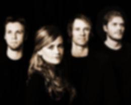 art of mind, Liveband, Band, Muasikband, Hochzeitsband