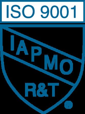 IAPMO_ISO_9001_logo_register_blue.png