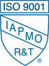 IAPMO_ISO_9001_logo_register_blue.png