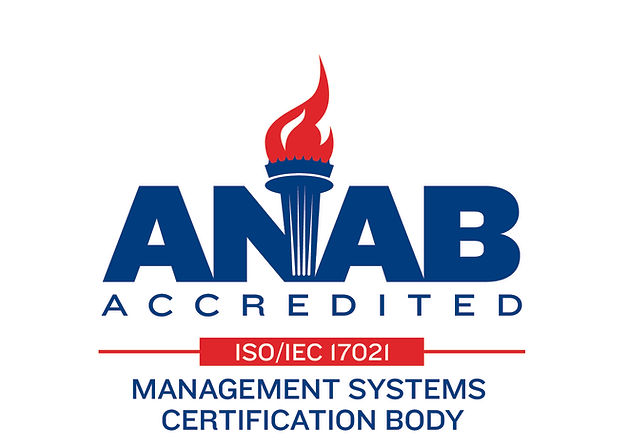 ANAB-MS-CB-2C.jpg