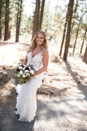 Becca+and+Lucas+Kalisz+Wedding+916-%28ZF