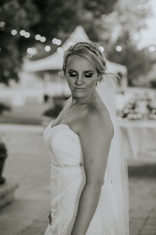 country-rustic-wedding-massey-fallon-nev