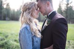 http://www.jeramielu.com/weddings