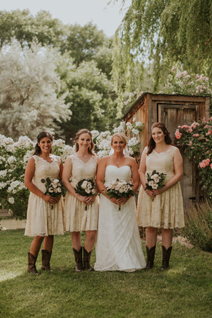 country-rustic-wedding-