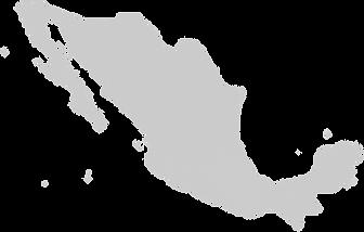 kisspng-mexico-vector-graphics-road-map-