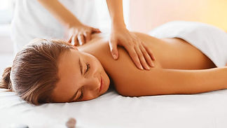 massage-PH_5d115737bb40693b26d0f189b7a2e