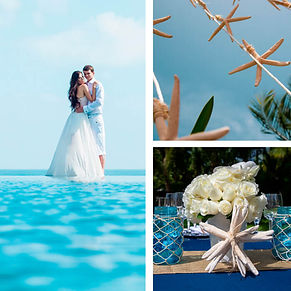 wedding-packages-the-fives-beach.jpg