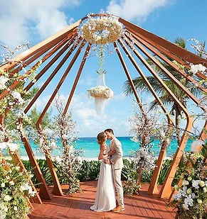 wedding-packages-the-fives-hotels.jpg