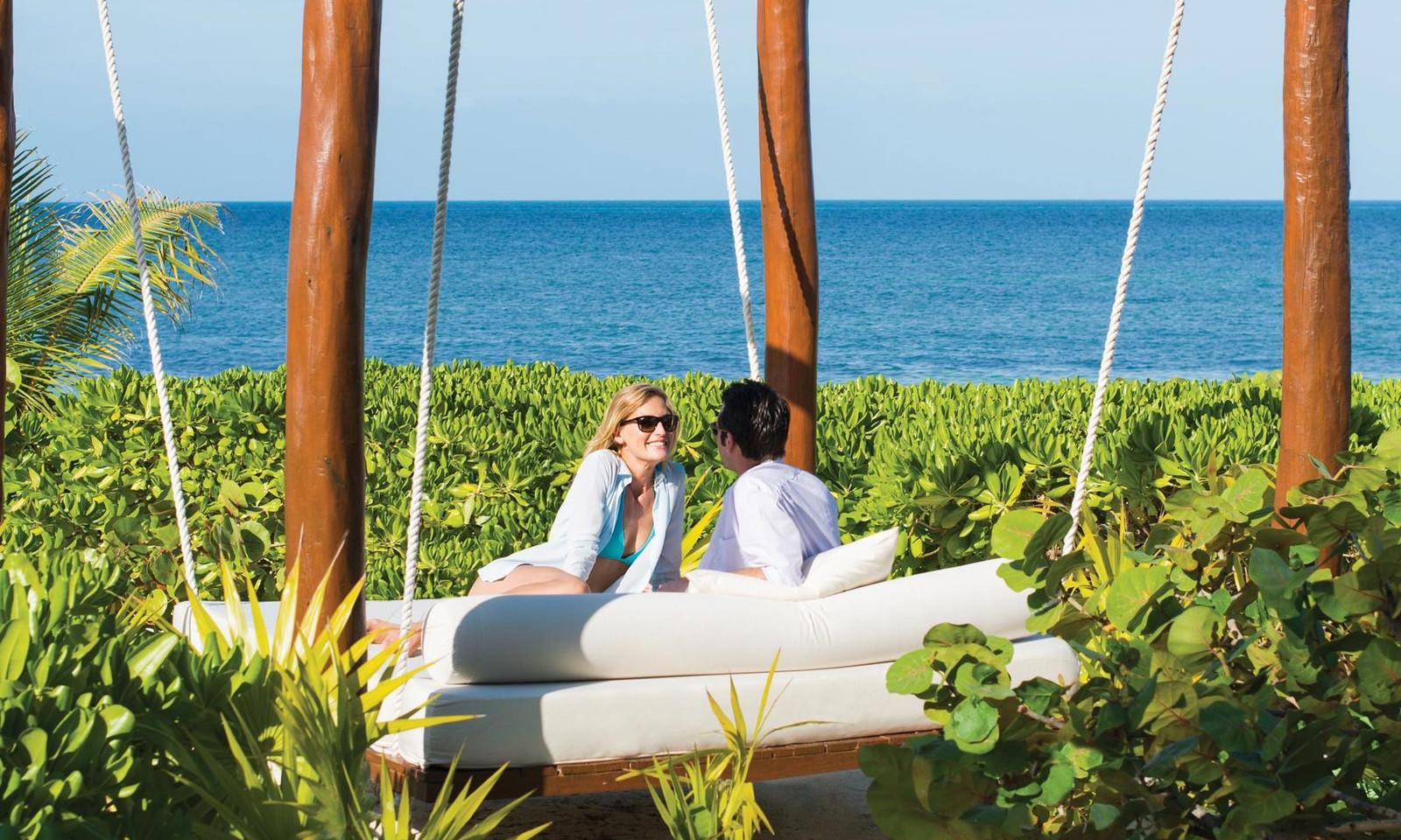 best-beach-resorts-in-cancun.jpg