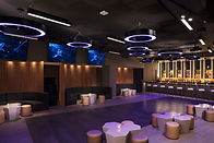 spin sports bar disco adults only dreams