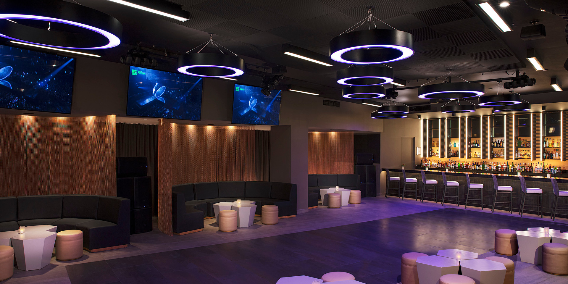 Spin   Sports Bar & Discotheque (AdultsOnly)