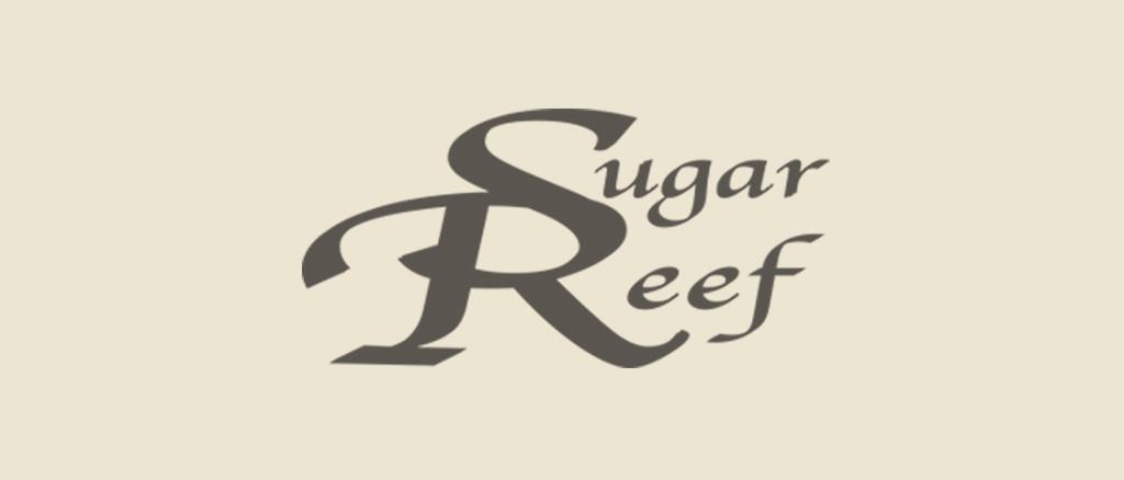 Sugar Reef | Lounge Bar