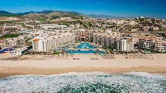 Hyatt-Ziva-Los-Cabos-P110-Aerial-View-wi