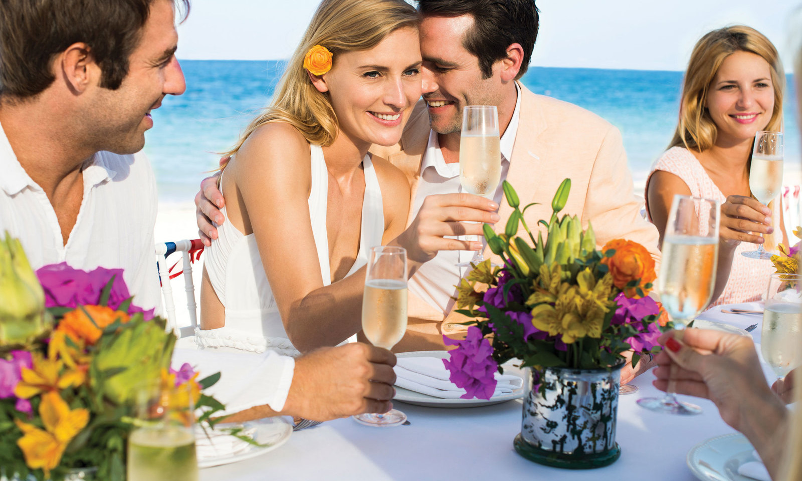 cancun-wedding-resort-celebrate.jpg