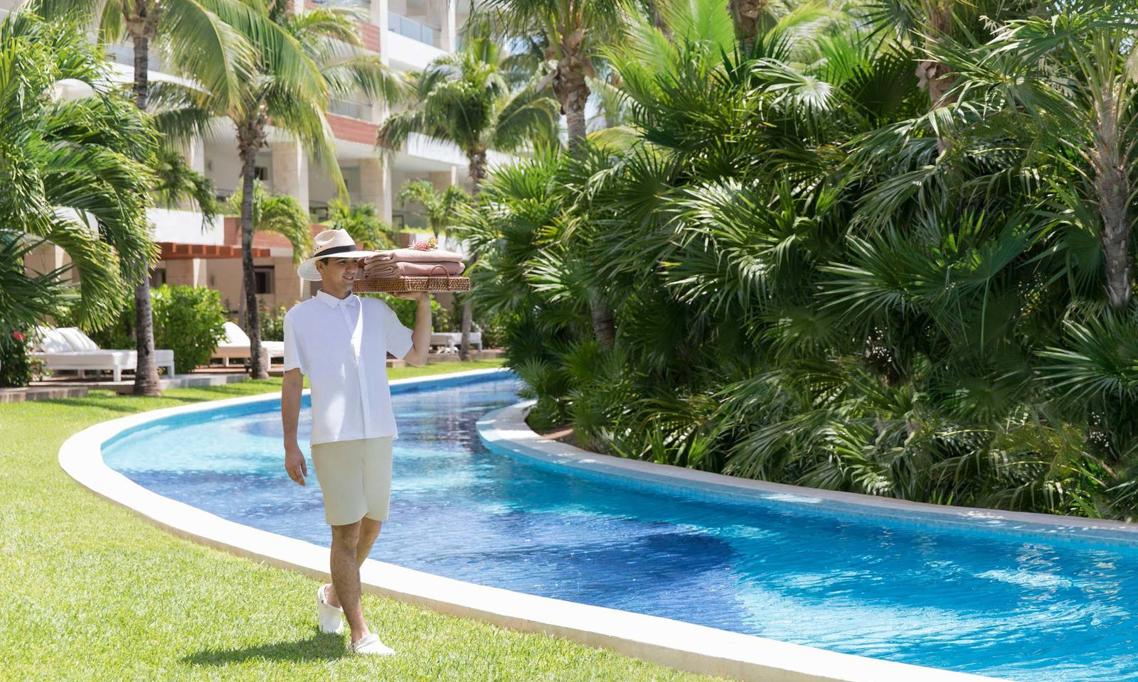 excellence-playa-mujeres-adults-only-res