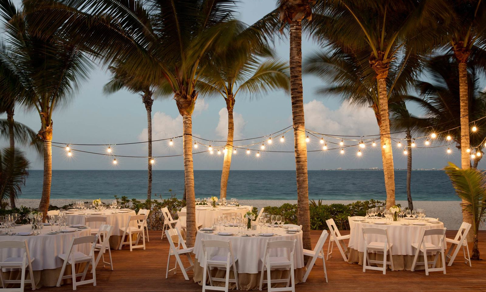 Grand Palapa beachside venue.jpg