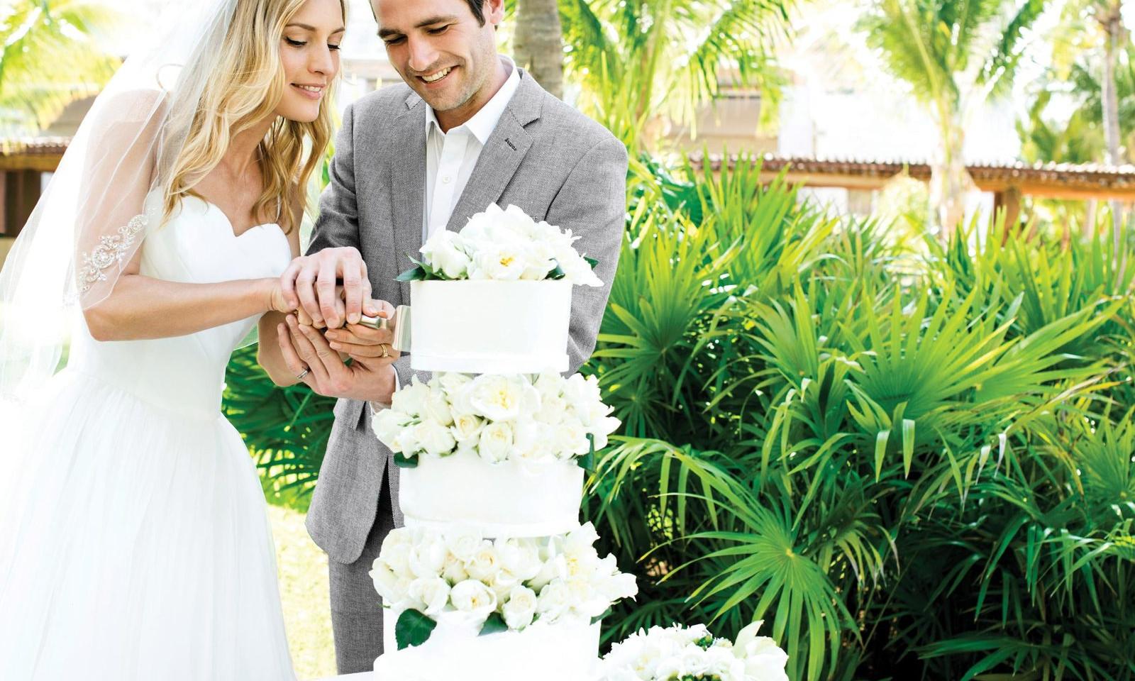 cancun-destination-wedding.jpg