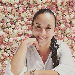 Claudia Solis.jpeg