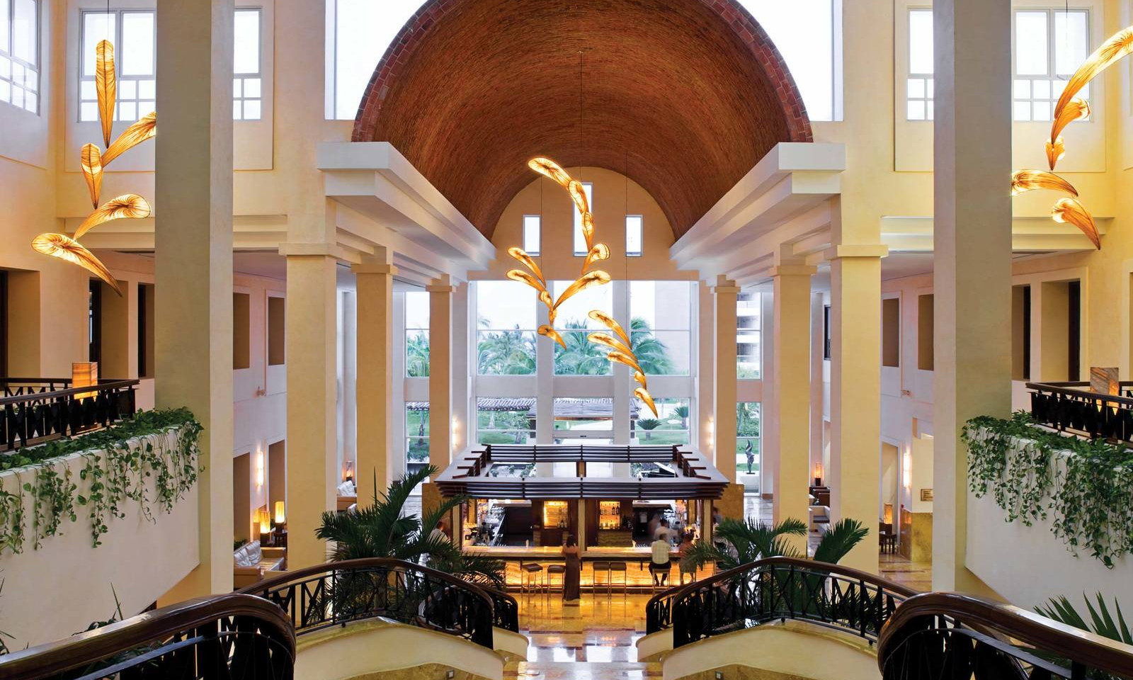 Main Lobby Excellence Playa Mujeres.jpg