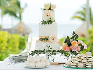 excellence-cancun-wedding.jpg