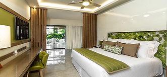 Premium Junior Suite Tropical View.jpg