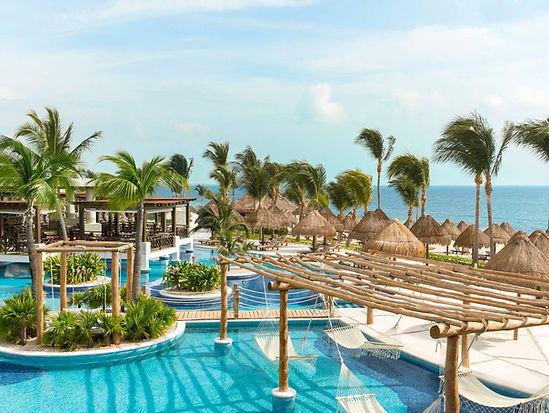 Main Pool Excellence Playa Mujeres.jpg
