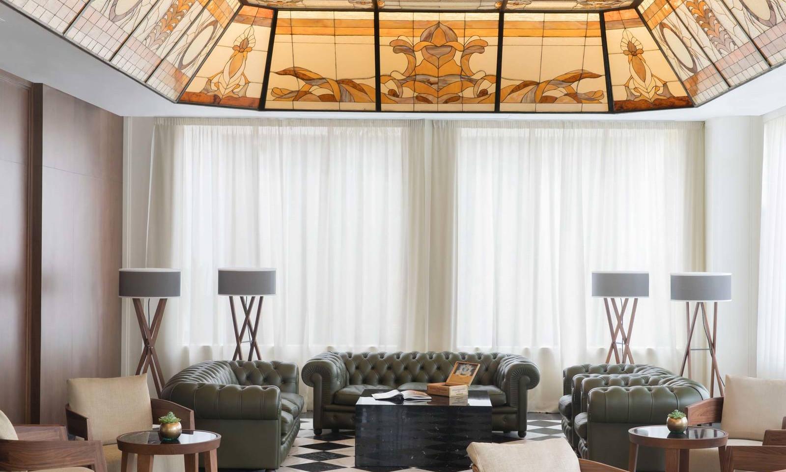 luxury-resorts-all-inclusive-cancun.jpg