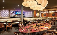 oka-sushi-bar-at-the-five-beach-hotel-pl