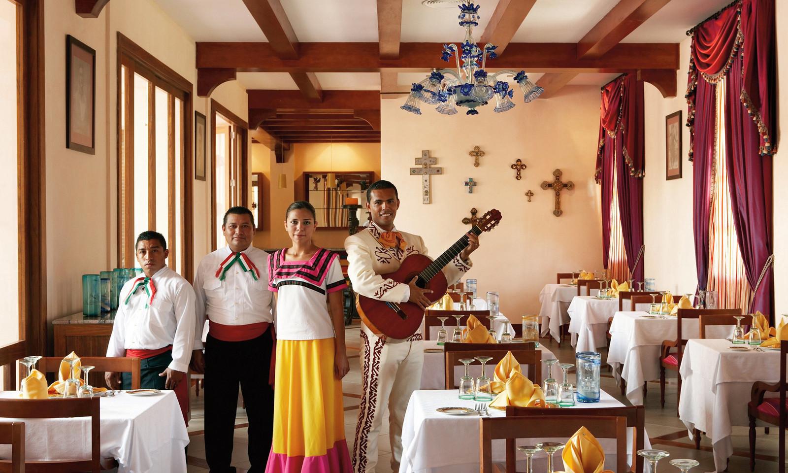 best-mexican-restaurants-in-cancun.jpg
