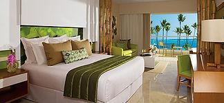 Preferred Club Junior Suite Ocean View.j
