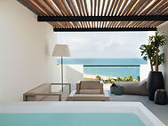 luxury-suite-ocean-view.jpg
