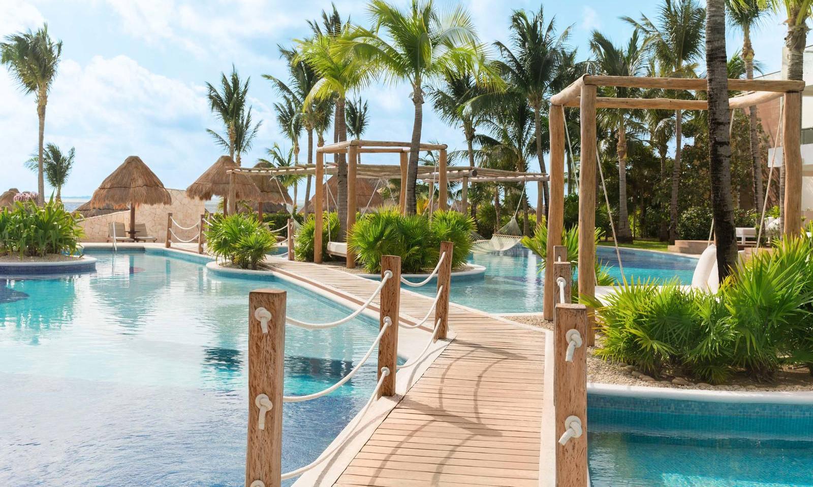 Main Pool Excellence Playa Mujeres 3.jpg