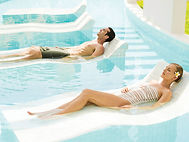 best-spa-vacations.jpg