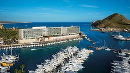 Breathless Cabos San Lucas Resort