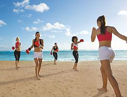 BREPC_Kickboxing_Lesson_beach2_2A.jpg