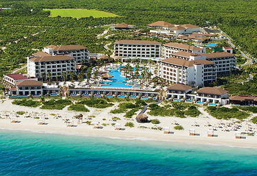 all-inclusive-family-caribbean-resorts_j