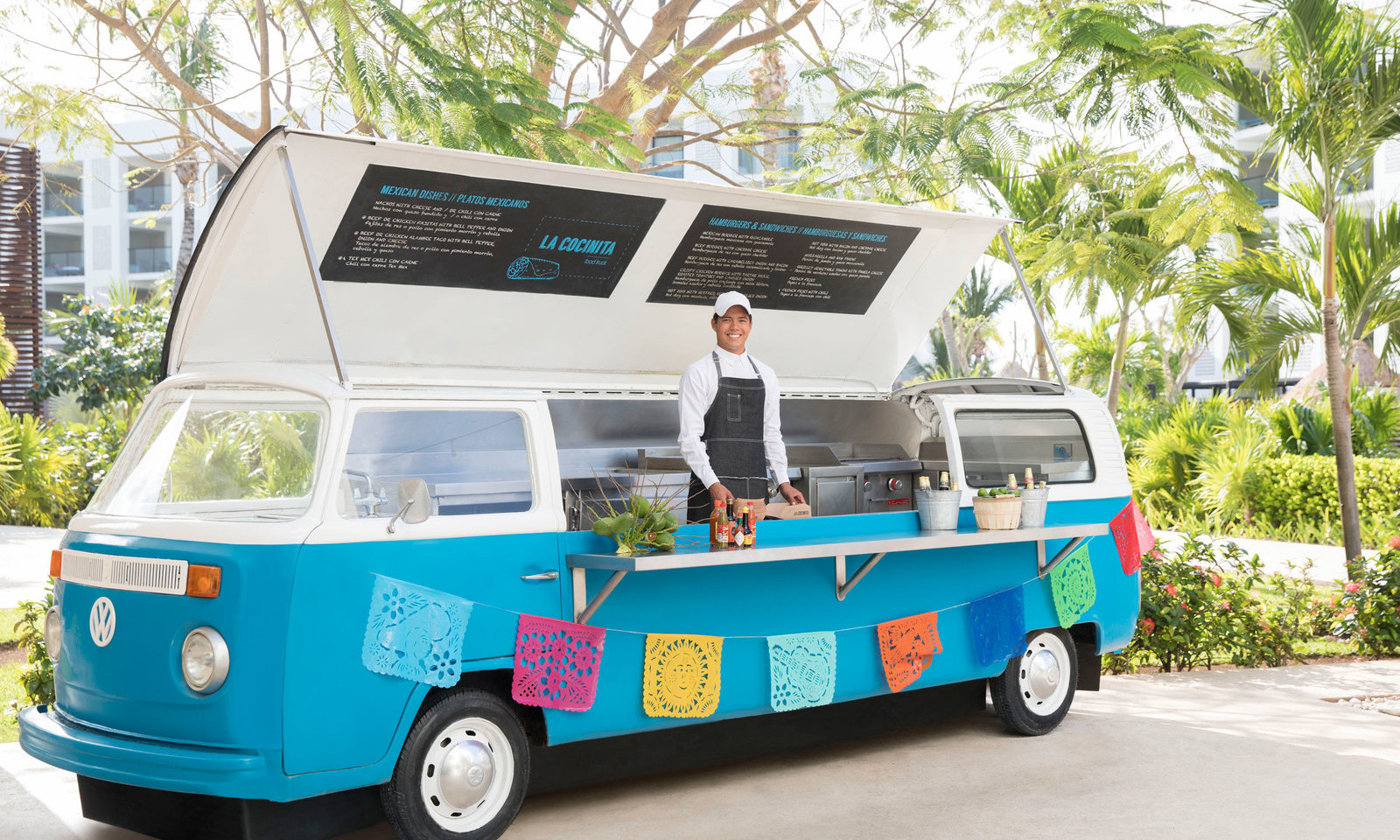 La Cocinita Food Truck.jpg
