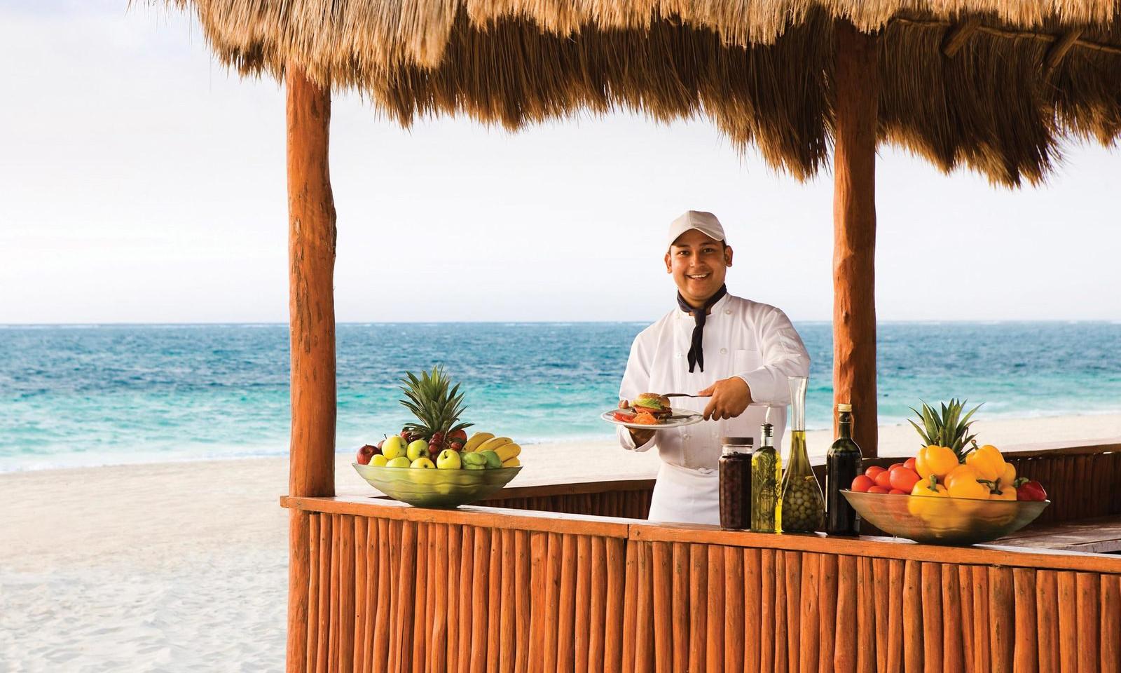 cancun-bars-beachfront.jpg