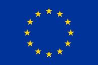 europe-flag-large.png