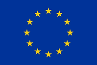 europe-flag-large.png